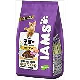 アイムス 子猫用 チキン味 3kg