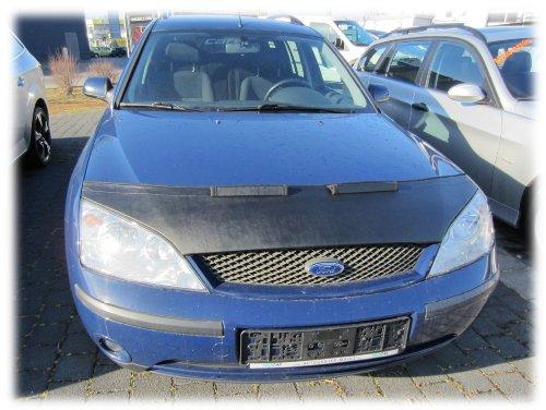 AB-00456-Ford-Mondeo-2000-2007-BRA-DE-CAPOT-PROTEGE-CAPOT-Tuning-Bonnet-Bra