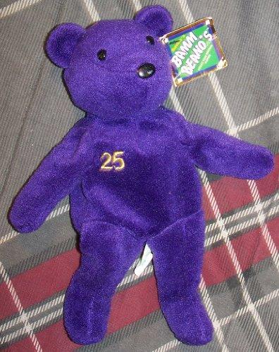 salvinos-bamm-beanos-mark-mcgwire-25-plush-bear-toy