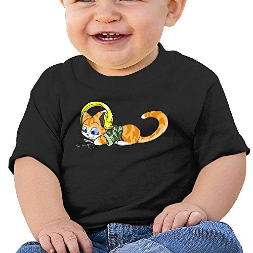 kking-cartoon-cat-kids-cool-t-shirt-black-6-m