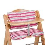 Hauck Alpha Highchair Seat Cushion (P...
