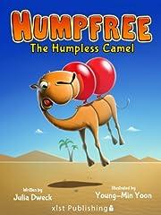 Humpfree: The Humpless Camel