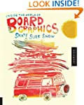 Inside the World of Board Graphics: S...