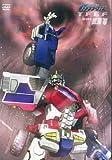 トランスフォーマー ギャラクシーフォース 1 通常版 [DVD]