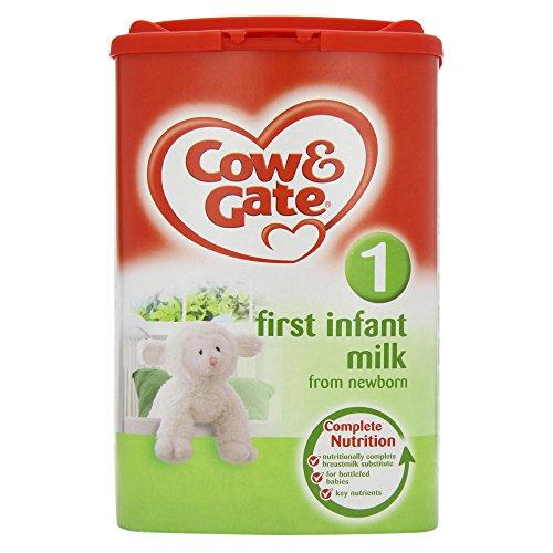cow-gate-1-first-infant-milk-birth-1-year-900g
