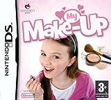 echange, troc My Make-Up (Nintendo DS) [import anglais]