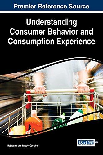 customer relationship management consumer behaviour and marketing