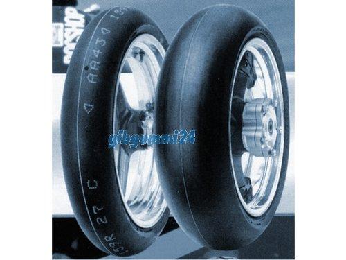 120-600-r-17-bridgestone-r01