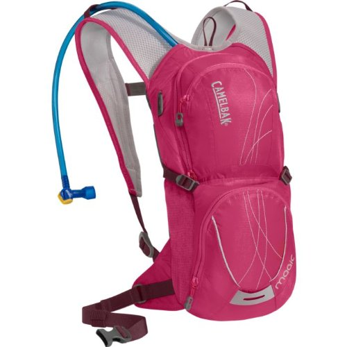 Camelbak Products Women's Magic Hydration Backpack,