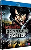 Image de Goemon, the Freedom Fighter [Blu-ray]