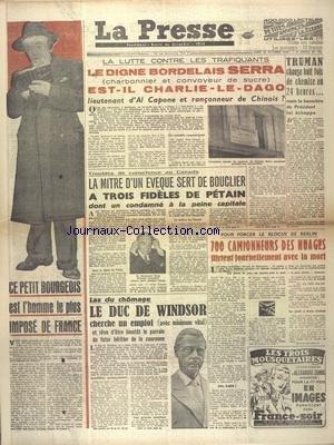 presse-la-no-154-du-25-10-1948-la-lutte-contre-les-trafiquants-le-bordelais-serra-est-il-charlie-le-