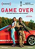 Game Over [DVD]