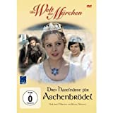 3 Noisettes pour Cinderella / Three Wishes For Cinderella / 3 Nüsse für Aschenbrödel (DVD, ONLY German Deutsch...