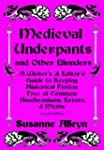 Medieval Underpants and Other Blunder...