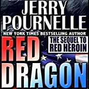 Red Dragon: Paul Crane, Book 2 | Jerry Pournelle