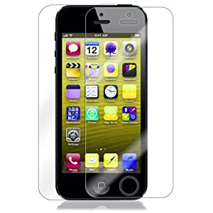 Protect your iPhone Full Body $0.99