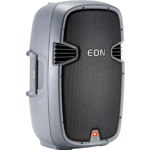 """New Jbl 