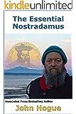 The Essential Nostradamus