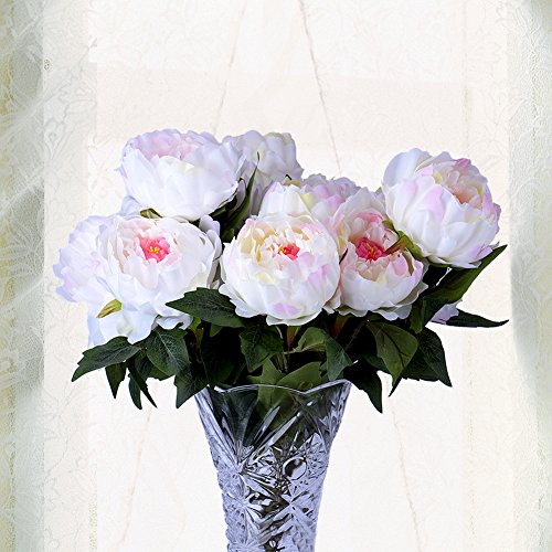 wuudi-artificial-flower-bouquet-pink-peony-1-bunch-of-5-flowers-1