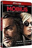 Möbius [Blu-ray]