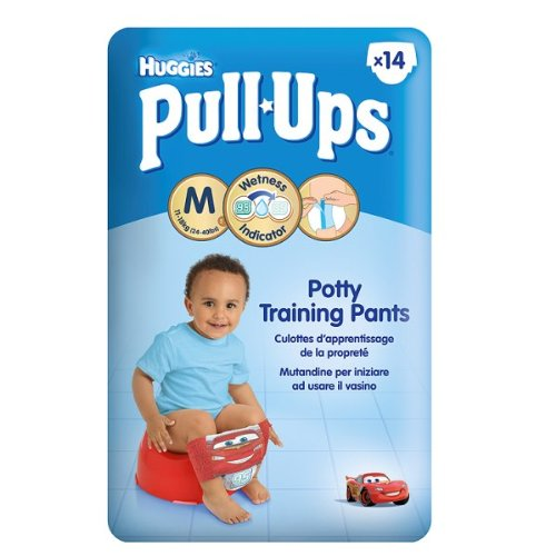 couches-pull-ups-boy-taille-m-5-11-18-kg-14-couches-culottes