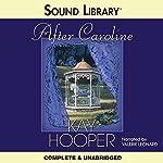 After Caroline | Kay Hooper