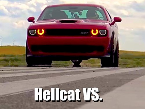 dodge-challenger-hellcat-vs-top-speed-racing-how-fast-can-you-go