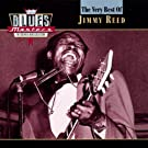The Very Best of Jimmy Reed, The Essential Blues Collection