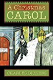 A Christmas Carol by Dickens, Charles (2011) Paperback