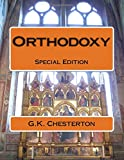 Image of Orthodoxy: Special Edition