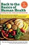 Back to the Basics of Human Health: A...