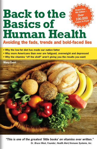 back-to-the-basics-of-human-health-avoiding-the-fads-the-trends-and-the-bold-faced-lies