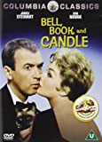 Bell, Book and Candle [Import anglais]