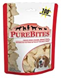 PureBites Chicken Breast Dog Treats, 11.6 oz.