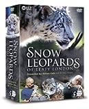 Snow Leopards Of London [DVD]