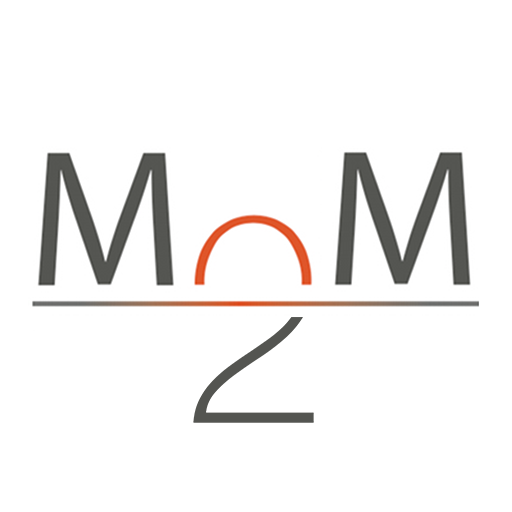 m2m-tv-for-fire-tv