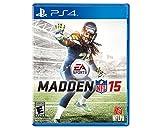 Madden NFL 15 (輸入版:北米)