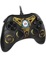 Manette EA Sport Football Club 2015 pour PS3