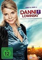 Danni Lowinski - Staffel 3