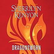 Dragonsworn: Dark-Hunter, Book 28 | Sherrilyn Kenyon