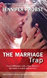 9781476725314: The Marriage Trap