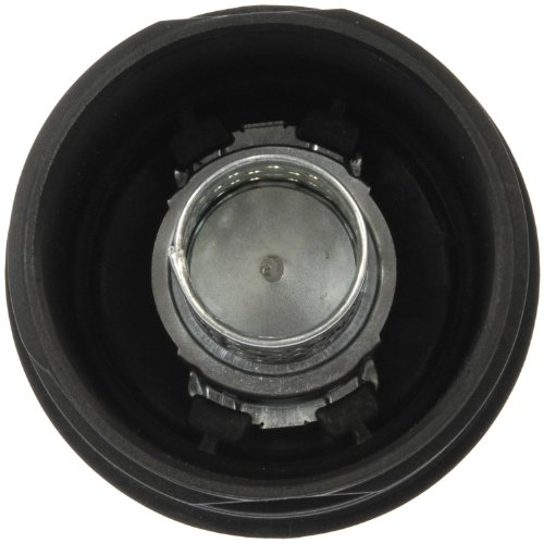 Dorman 917-039 Oil Filter Cap