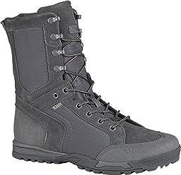 5.11 Tactical Men\'s Recon ST Work Shoe,Storm,11 D(M) US