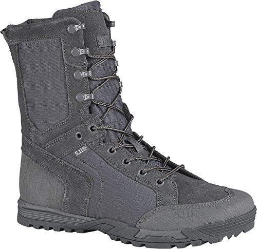 5.11 Tactical Men's Recon ST Work Shoe,Storm,11 D(M) US