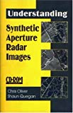 img - for Understanding Synthetic Aperture Radar Images book / textbook / text book