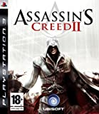 echange, troc Assassin's Creed 2 [PS3] (import anglais)