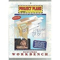 Dust-Free Workbench