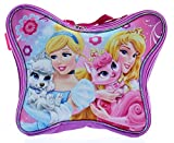 Disney Princes Palace Pets 15 Backpack with Lunch Bag