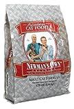 Newman's-Own-Organics-Adult-Cat-Formula-4.75-Pound-Bag
