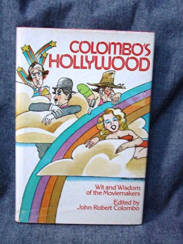 Colombos Hollywood